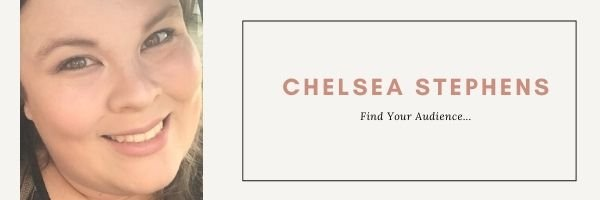Chelsea Stephens – Stephens Consulting
